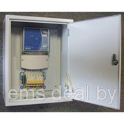 RTR LV/GSM фото