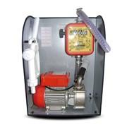 Аппарат для разлива Novax, 25-M 230 Va.c. IMQ*HP 0.60 , 2700 литров/ч, Италия фото
