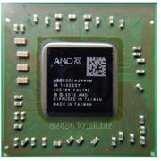 Процессор AMD A6-5200 AM5200IAJ44HM BGA фото