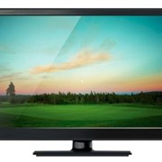 Телевизор Bravis LED-16E97B фото
