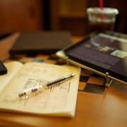 Написание курсовой работы по инновционному менеджменту срок 7-10 дней фото