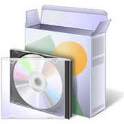 Услуги по разработке програмного обеспечения. фото