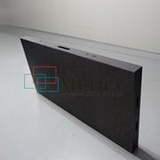 Светодиодный LED экран фото