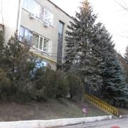 Здания и помещения административные в аренду фото