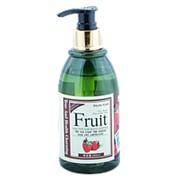 Гель для волос Fruit фото