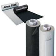Система защитных покрытий Arma-Chek фото