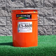 Флексографические краски ES - 8600 фото
