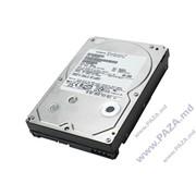 Жесткий диск для видеорегистратора HDD 500 GB фото