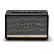 Беспроводная акустика Marshall Acton II Black фото