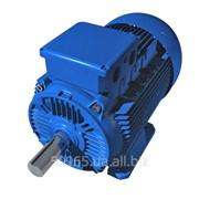 Электродвигатель 5А фото