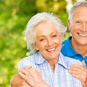 Пенсионное страхование MetLife Alico. фото