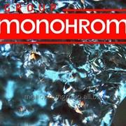 Жидкое стекло от компании Monohrom фото