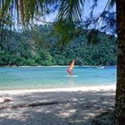Отдых в Королевстве Бруней фото