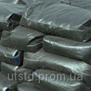 Активированный уголь УААД фото