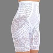 Корректирующие панталоны Rago (Рэго) 6207 фото