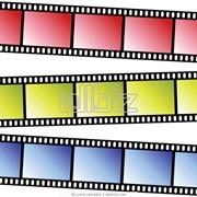 Фильмы инструкции фото