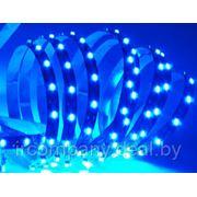 Гибкая светодиодная лента LR-1000x8-SMD30RGB-C фото