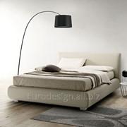 Кровать Strong фото