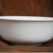 Амалия тарелка суповая фото