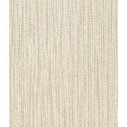 Панель ламинированная «Век», 2,7 м. венецианская олива фото