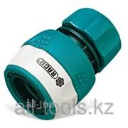 Соединитель Raco Comfort-Plus - шланг-насадка, 2-компонентный, 1/2 Код:4248-55231C фото