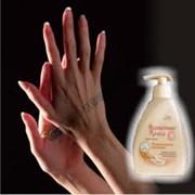 Крем-мыло фото