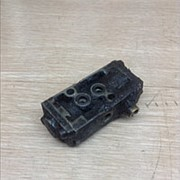 ZF Клапан 0501208629 / DAF / Renault / Iveco / MAN фото
