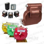 Измерительные трансформаторы тока и напряжения (ИТТ, ИТН)
