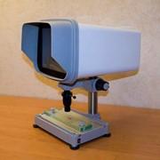 Трихинеллоскоп ПТ-80 Системат-Про (исп.1) фото