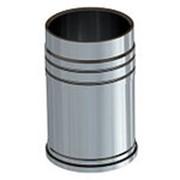 ZS1115 Гильза цилиндра фото