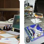 Сервисное обслуживание и ремонт весоизмерительного оборудования фото