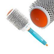 Moroccanoil Брашинг для волос 55 мм Moroccanoil - Accessories Ceramik+Ion 1 шт. фото