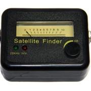Измерительный прибор GTP- SF со светодиодами фото