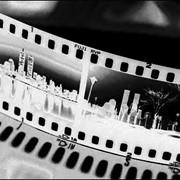 Обработка черно-белых фотопленок фото