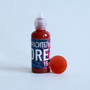 Poly Max Dream Красный (15гр) фото