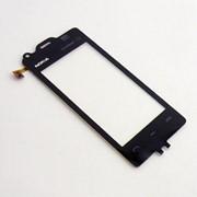 Тачскрин (сенсорное стекло) для Nokia 5530 orig фото