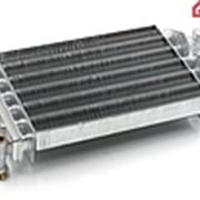 Теплообменник битермический Ariston TX/T2 (998619) фото