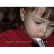 РАЗВИВАЮЩИЕ ЗАНЯТИЯ ДЛЯ ДЕТЕЙ от 2 лет .КОМПЛЕКСНАЯ ПОДГОТОВКА К ШКОЛЕ фото