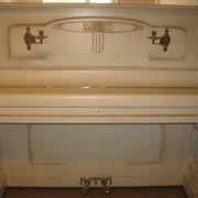 Пианино, рояли б\у и после реставрации. фото