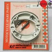 Расходник Honda Lead 100 Jf06 фото