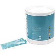 Порошок PROPHYpearls®, карбонат кальция, упаковка (80 шт. по 15 г.) | KaVo (Германия) фото