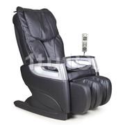 Массажное кресло RESTART CLASSIC фото