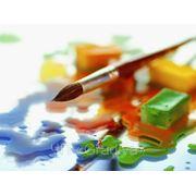 Частные уроки рисования. Уроки живописи, рисунка фото