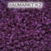 Ковролан TAMPA(AUBERGINE) 19, 4м, Сиреневый фото