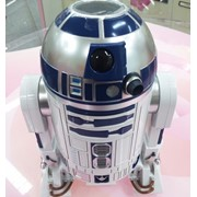 Планетарий HomeStar R2-D2 EX фото