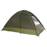 Палатка TYPHOON 3местная Helios фото