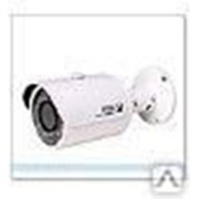Видеокамера уличная IPC-HFW4200SP-0360B Dahua Technology фото