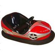 Электромобиль детский Спринтер 1960х1180х800 мм 220 кг детские товары фото
