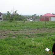 Продаем земельный участок 7 соток фото