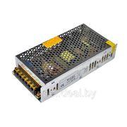 Блок питания для светодиодной ленты 12V 200w IP 20 фото